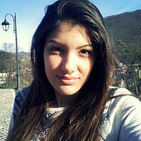 Maria Emv