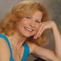 Kathy Burgett