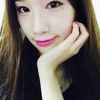 Sehyun Lim