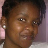Thando Ntsuki Hlakanyane