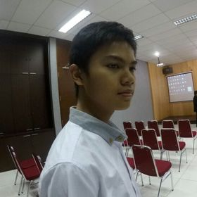 Putra Nurbijantoro
