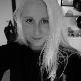 Julie Magelund