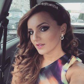 Ana-Maria Smaranda