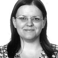 Csányiné Bianka