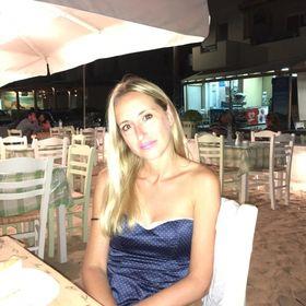 Elena Stathopoulou