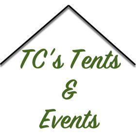 TC's Tents