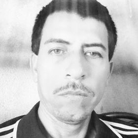 Rodrigo Sanchez Cardona