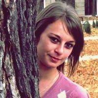 Bernadette Szilágyi