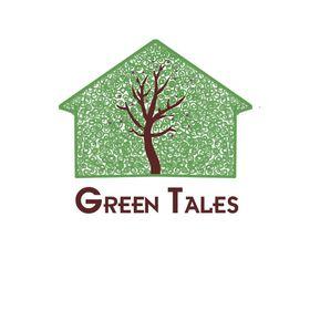 Greentales