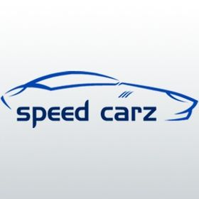 Speed Carz