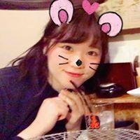 Yasuka Yoshida