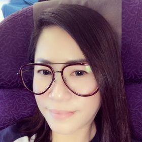 Lim Agnes