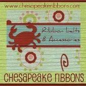 Margie Gunn ~ Chesapeake Ribbons