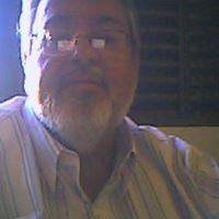 Elson Alves de Castro