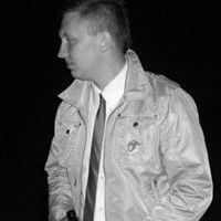 Krzysztof Rejment