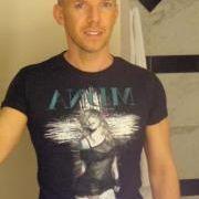Dwayne Rennie