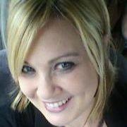 Rebecca Racey