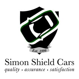 Simon Shield Cars Ltd