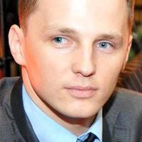 Rafał Zaorski