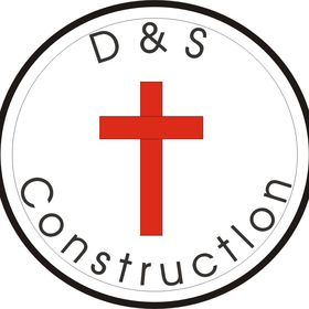D and S Construction