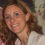 Mariëlle Penrhyn Lowe