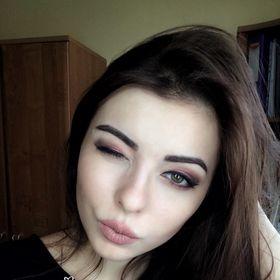 Martyna Jasińska