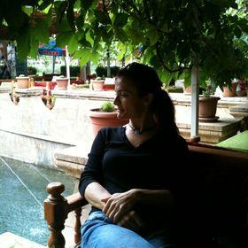 Zeynep Fiskirma