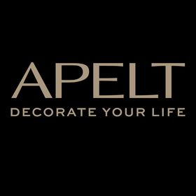 Apelt Decorate Your Life Apeltstoffe On Pinterest