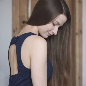 Justyna Kocur