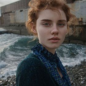 Amelia Amila