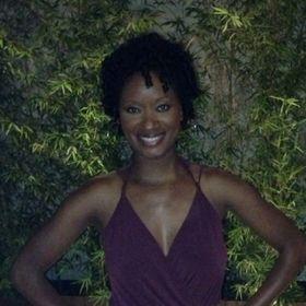 Kareena Gaines