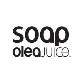 Olea soap