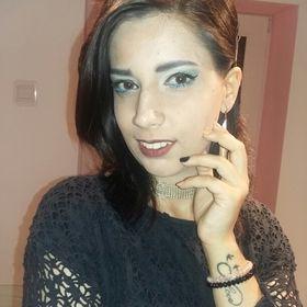 Andreea Larisa