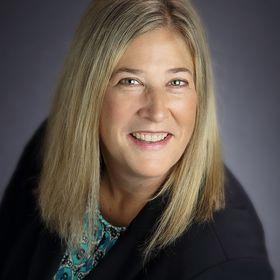 Jennifer Lasell
