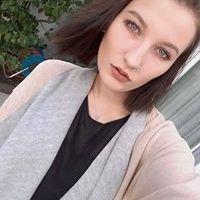 Natalia Kucharczyk