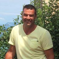 John van der Schoot