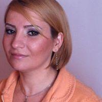 Cristina Elena Cioc