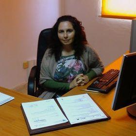 Rosario Paz Rey