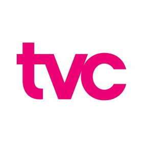 TVC Group