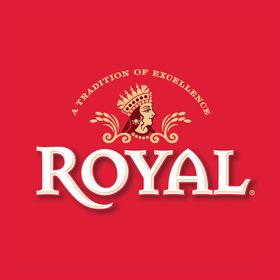 Authentic Royal Foods