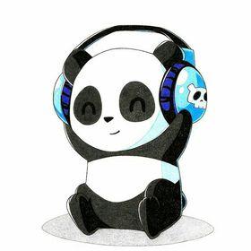 Peppy panda_20