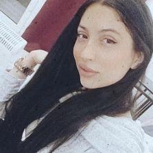 Maria Giannakoula
