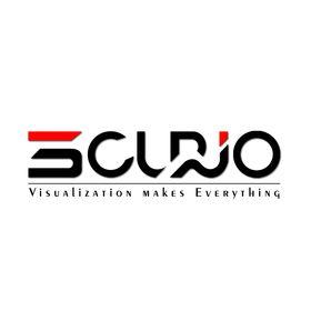 3DCurio Visualization