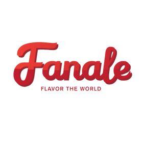 Fanale Drinks