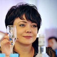 Лариса Сорокатюк