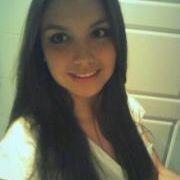 Daniela Casanova