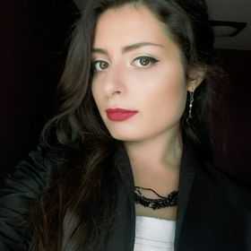 Hristina Kovacheva