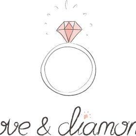 Love & Diamond