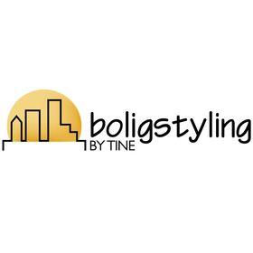Boligstyling by Tine