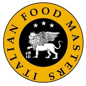 Italian Food Masters